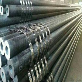 山东无缝钢管厂、厚壁钢管、厚壁无缝管、厚壁无缝钢管