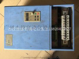 英威腾变频器INVT-G9-018T4维修