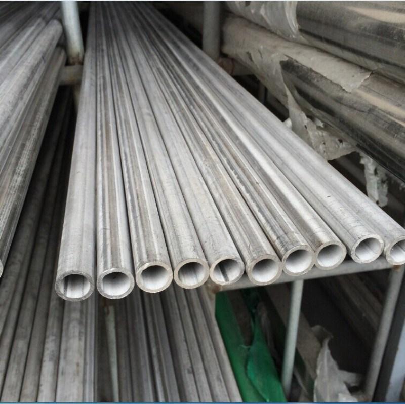不鏽鋼304大管,環保304不鏽鋼管,流體輸送用管