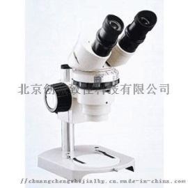 SMZ-2體視變焦顯微鏡