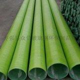 大量现货供应玻璃钢脱硫管道质量好发货快