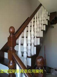 定制家具用什么家具漆好,定制家具水性漆哪家好