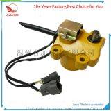 吉加7824-30-1600油门电机PC200-5