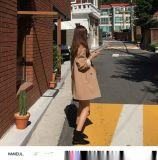 E15深圳服裝尾貨批發市場 品牌折扣哥弟女裝尾貨專櫃正品 廣州尾貨服裝 品牌女裝代理公司