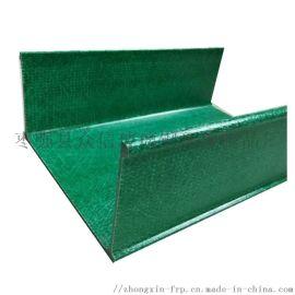 棗強衆信玻璃鋼廠直供玻璃鋼拉擠型材 玻璃鋼檀條