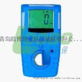 路博自产现货LB-DQX氧气检测报警仪