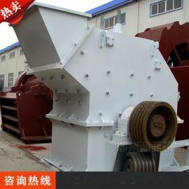 热销推荐河卵石细碎机 高效石头制砂机厂家直销