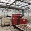 溫室燃氣取暖器_200KW大型燃氣加熱器_大棚加溫