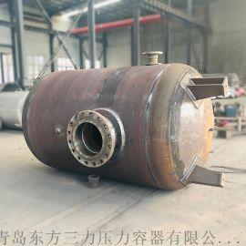 非标储气罐定制 高压储气罐