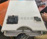安捷伦G1330A/B制冷模块维修