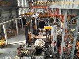 自动化 机器人上下料 检测设备