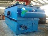 平流式溶器氣浮機專業生產廠家