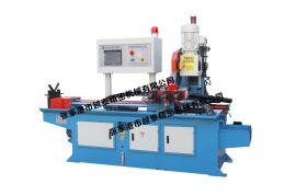 厂家供应375CNC-GZY全自动切管机