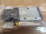 莘默張工急速報價PANTRON潘通IT-M12VA-15