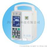 ZNB-XB-Y1000型單通道**靜脈輸液泵