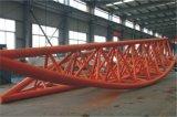 供应四川钢结构成套产品H型钢CZ型钢十字柱箱型柱
