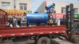 西安哪余有賣灑水霧炮機13891913067