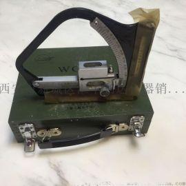 WG601炮用象限仪13772489292