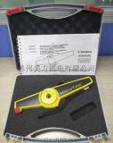 德国麦考特MikroTest G6管材涂层测厚仪