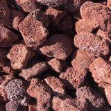 哪余有賣火山石,本格廠家大量供應,型號,規格齊全