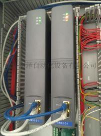国产DCS系统UW500、UW600系列