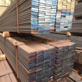 镇江Q235B镀锌扁钢 南京镀锌扁钢的价格