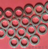 釹鐵硼磁鐵 化妝瓶蓋磁鐵 定位強磁圓環 強力磁環