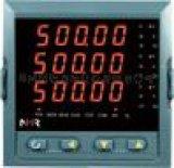 虹潤NHR-3300R-I-X/X/D1/X-A電錶