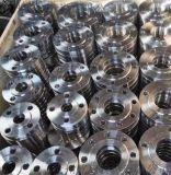 乾啓批發板式平焊法蘭 碳鋼法蘭 鍛打法蘭 DN15-DN4000廠家供應