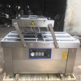 烧火腿烧豆腐包装机 豆制品乳制品封口机