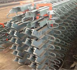 供应湖北武汉市c80桥梁伸缩缝/型钢伸缩缝