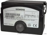 西门子LMO44.255C2燃油控制器