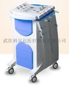 SW-3501男性性功能康复治疗仪(小海豚)
