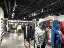 寻找乔丹库存服装批发货源,物美价廉选择世通服饰