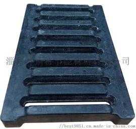 供应加油站沟盖板SMC重型沟盖板