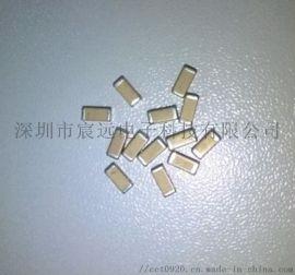 指纹锁常用贴片电容 宸远电子**