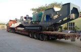 内蒙古移动式建筑垃圾处理设备产量