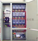 成都生产:工地临电箱、一级柜二级箱三级箱