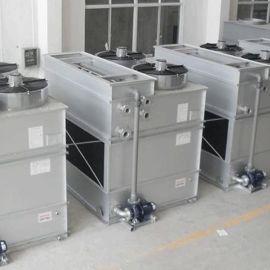 氨制冷冷库蒸发式冷凝器 高效节能 厂家可定制