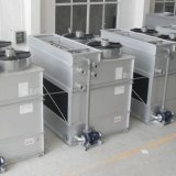 氨製冷冷庫蒸髮式冷凝器 高效節能 廠家可定製