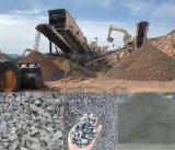 1210型号建筑垃圾破碎机 碎石机生产线厂家直销
