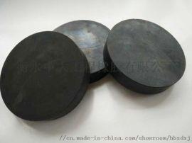 板式橡胶支座影响质量因素