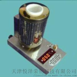 8072CA电控数显(玻璃珠)组培接种器械灭菌器
