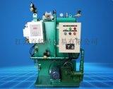 CYSC107-1.0船用油水分离器 ZC证书