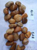 商洛精品黃色雨花石永順多少錢一噸