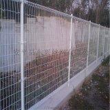 東興護欄網-雙圈護欄網-小區綠化護院隔離柵
