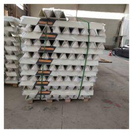 玻璃鋼輸油標志樁 南京燃氣管道警示牌