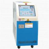 高温水温机 高温水循环温度控制机