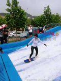 冲浪设备出租 滑板冲浪设备出租