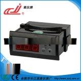 姚儀牌FC-040型專業制冷溫度儀表